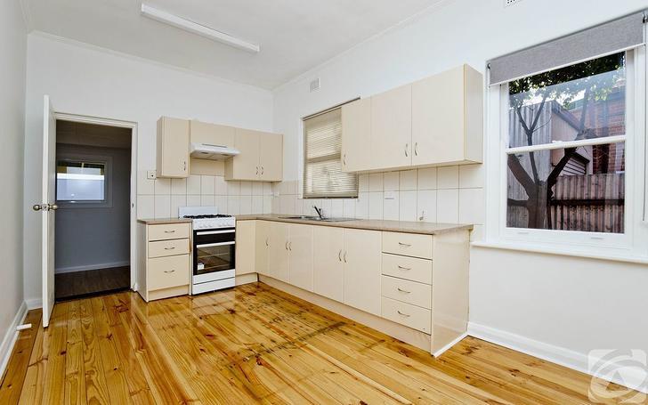 60 Marion Road, Brooklyn Park 5032, SA House Photo
