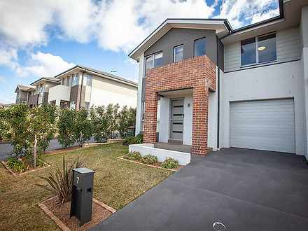 7 Morley Place, Glenfield 2167, NSW House Photo