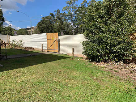 Unit - 1/92 Kessels Road, S...