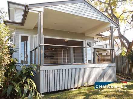 130A Gordon Street, Gordon Park 4031, QLD House Photo