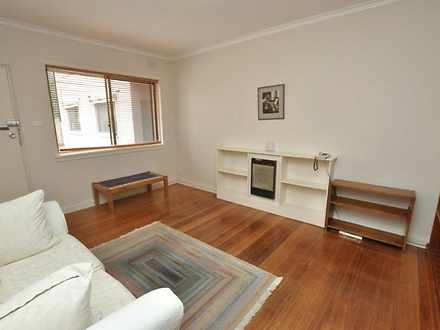 Apartment - 3/5 Stanley Ave...
