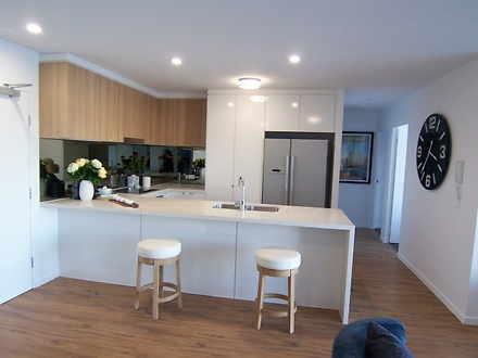 Apartment - 2/65 VARSITY P ...
