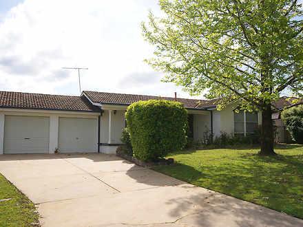 House - 43 Ringwood Crescen...