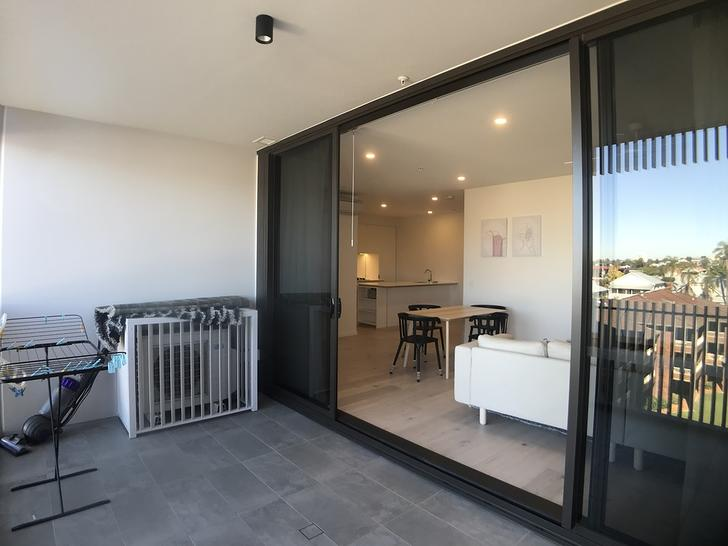 20615/19 Wilson Street, West End 4101, QLD Apartment Photo