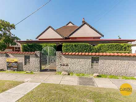 1/130 Turton Road, Waratah 2298, NSW House Photo