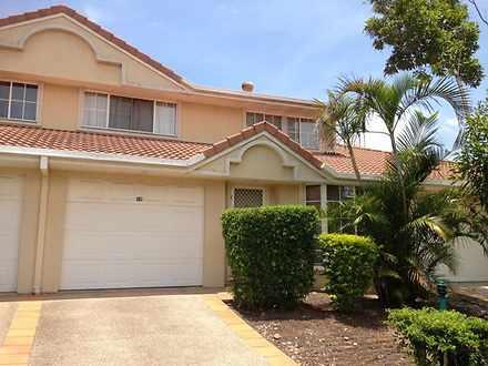184 Orange Grove Road, Salisbury 4107, QLD Townhouse Photo