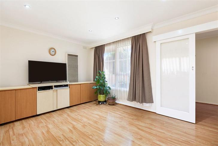 2/21 Mitchell Street, Doncaster East 3109, VIC Unit Photo