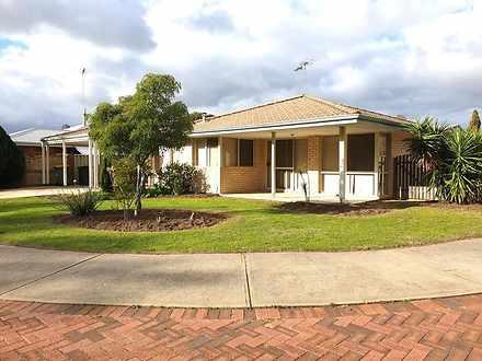 House - 17 Kangaroo Paw Dri...
