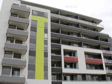 202/6-8 Charles Street, Charlestown 2290, NSW Apartment Photo