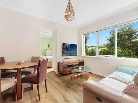 Apartment - 8/1 Ellesmere R...