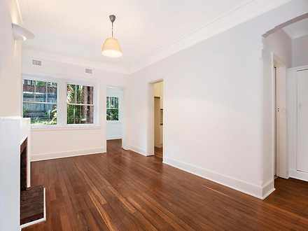 Apartment - 4/85A Ocean Str...