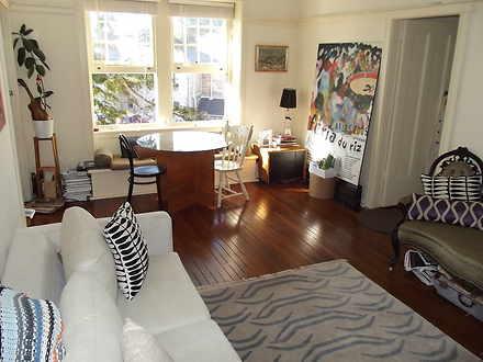 Apartment - 11/170 New Sout...