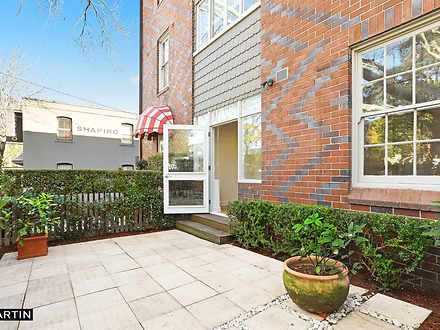 Apartment - 2/164 Queen Str...