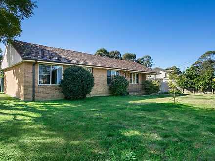 281 Malton Road, North Epping 2121, NSW House Photo