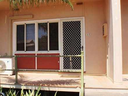11/8 Padbury Place, Port Hedland 6721, WA Apartment Photo
