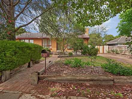 31 Orchard Road, Bayswater 3153, VIC House Photo