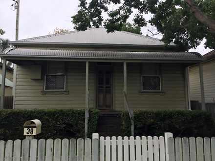 38 Clara Street, Mayfield East 2304, NSW House Photo