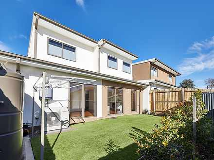 2/5 Kenneth Road, Bayswater 3153, VIC Townhouse Photo