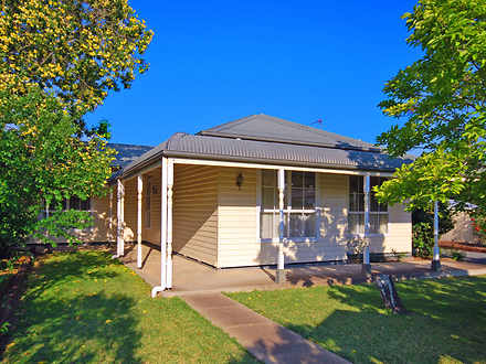 30 Northgate Street, Mooroopna 3629, VIC House Photo