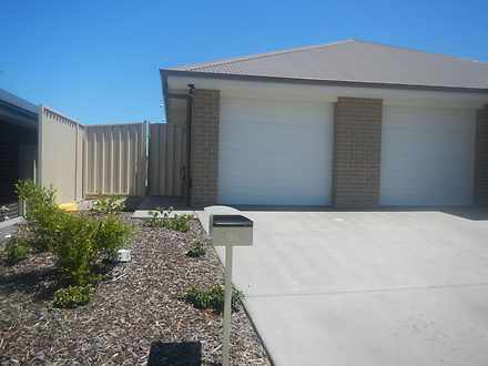 9B Croft Close, Thornton 2322, NSW Duplex_semi Photo