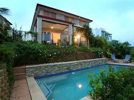 House - Varsity Lakes 4227,...