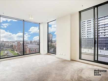 1111/50 Claremont Street, South Yarra 3141, VIC Apartment Photo