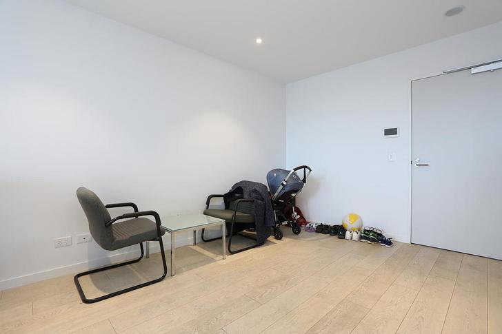 609/1 Ascot Vale Road, Flemington 3031, VIC Apartment Photo