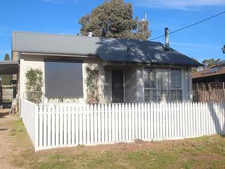 House - 8 Homebush Road, Av...