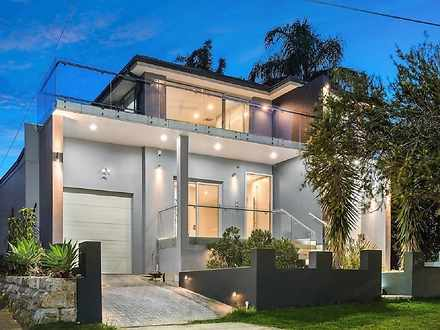 House - 15 Torrens Street, ...