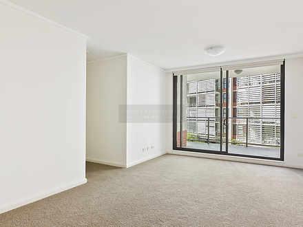 Apartment - LEVEL 6/70 Moun...