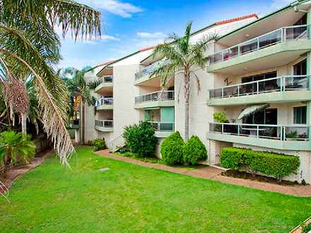 Apartment - 5/9 Bayview Ave...