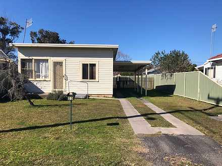House - 23 Rhodin Drive, Th...