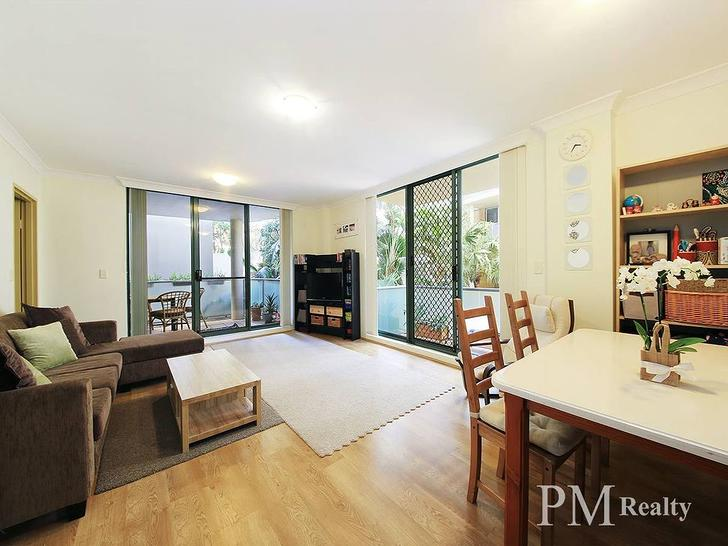 28/805 Anzac Parade, Maroubra 2035, NSW Apartment Photo