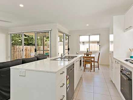 House - 18 Alutha Road, The...