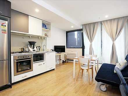 2405/57 City Road, Southbank 3006, VIC Apartment Photo