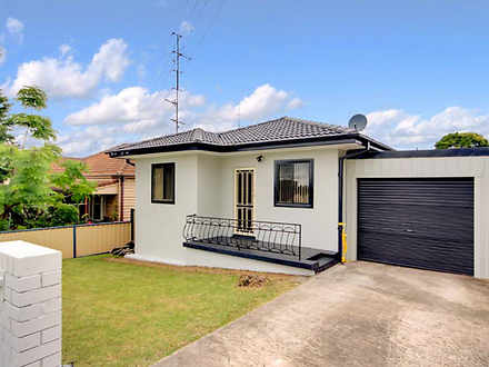 27 Steel Street, Cringila 2502, NSW House Photo