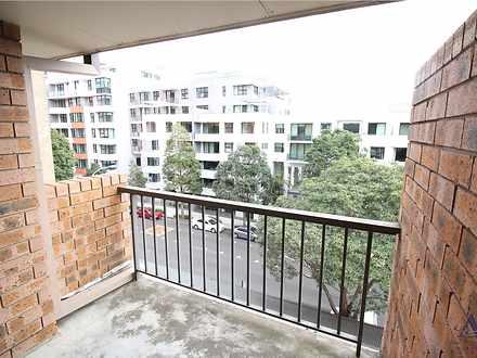 Apartment - 392 Jones  Stre...