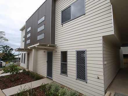 Unit - UNIT 4/65 Auckland S...