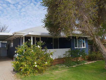 18 Oleander Crescent, Rangeway 6530, WA House Photo