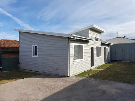 2/162 Wentworth Street, Port Kembla 2505, NSW House Photo