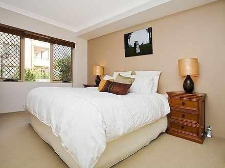 10/227-241 Princes Highway, Kogarah 2217, NSW Apartment Photo