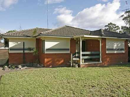 47 Parker Street, Penrith 2750, NSW House Photo