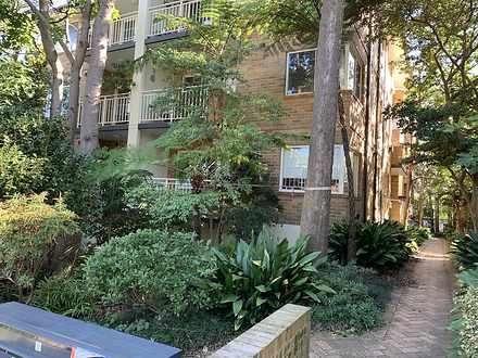 Front garden 1564195446 thumbnail