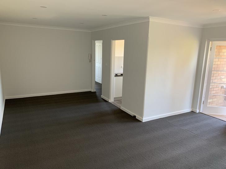 Loungeroom 1564195485 primary