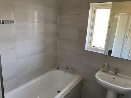 Bathroom 1564195574 thumbnail