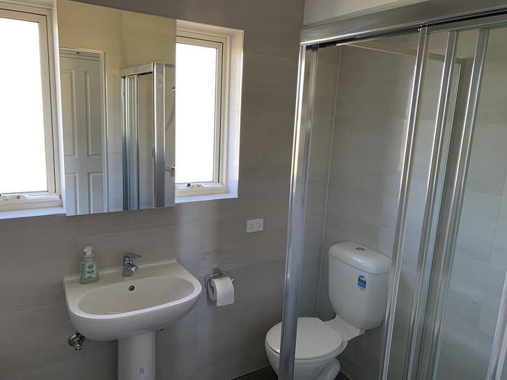 Bathroom2 1564195587 primary