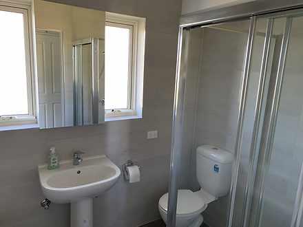 Bathroom2 1564195587 thumbnail