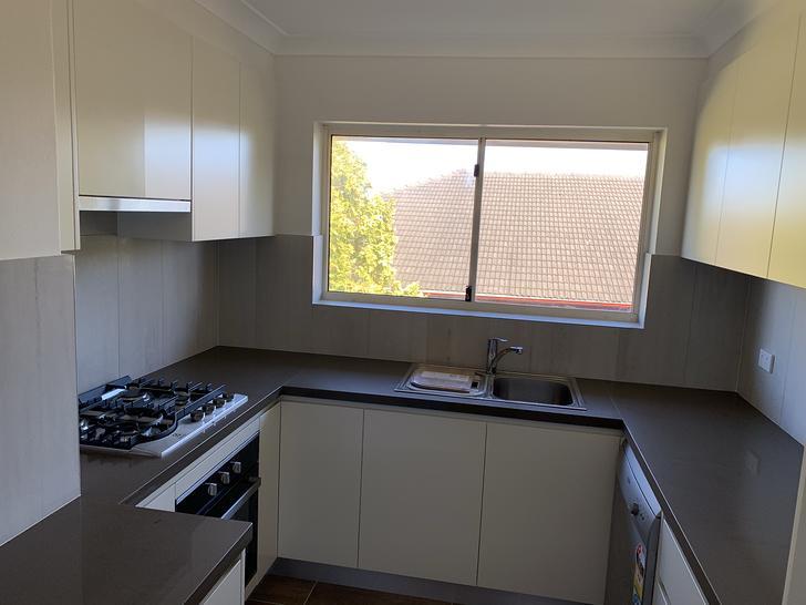 Kitchen 1564195600 primary