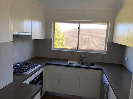 Kitchen 1564195600 thumbnail