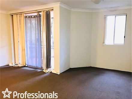 7/30-32 Fifth Avenue, Blacktown 2148, NSW Apartment Photo
